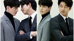 """Phim của Lee Min Ho bị """"thần chết"""" hạ bệ"""