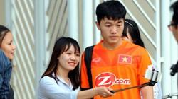 ĐIỂM TIN TỐI (28.12): Xuân Trường từng từ chối gia nhập Gangwon FC