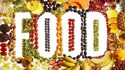 Muốn sống lâu không nên bỏ qua những siêu thực phẩm này