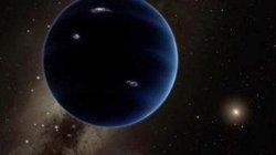 5 hành tinh nổi bật nhất được tìm ra trong năm 2016