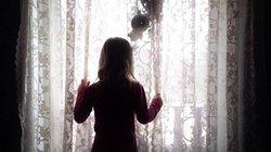Nỗi thống khổ của thiếu nữ bị tài xế taxi cưỡng hiếp suốt 13 năm