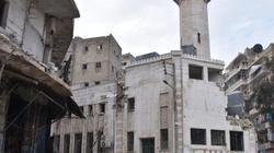 Nga, Thổ Nhĩ Kỳ, Iran muốn phân chia Syria thành các khu tự trị?