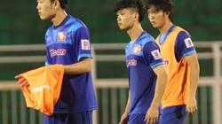 """ĐIỂM TIN SÁNG (31.12): Bộ 3 HAGL """"hot"""" hơn ngôi vô địch AFF Cup 2016"""