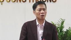 Dự án thép Cà Ná: Bộ trưởng khẳng định không phải người sợ trách nhiệm