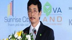 Ông chủ Novaland sẽ thành tỷ phú USD Việt thứ 2 được Forbes công nhận?