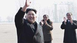 HQ: Triều Tiên sở hữu kho báu khổng lồ 2,8 nghìn tỷ USD