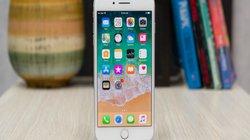 iPhone 8 Plus cồng kềnh, nặng nhất trong các iPhone
