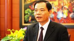 """Bộ trưởng NNPTNT: Bến Tre lấy """"hồn cốt"""" để tái cơ cấu nông nghiệp"""