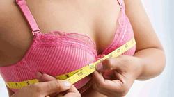 Muốn phẫu thuật nâng ngực, bạn nhất định phải biết những điều này