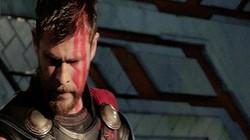 """""""Thần Thor"""" chạm trán Thành Long ở rạp chiếu tháng 10"""