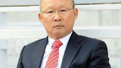 TIN SÁNG (3.10): VFF hé lộ lý do chọn HLV Park Hang-seo