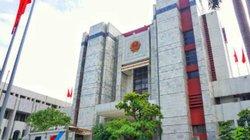 """Công chức Hà Nội không được """"phát ngôn tuỳ tiện trên mạng xã hội"""""""