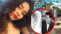 Đồng Lan bạn thân của Linh Lê - vợ BTV Quang Minh lần đầu lên tiếng