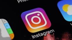 """Những ưu và nhược điểm nên biết trong thế giới """"showbiz"""" Instagram"""