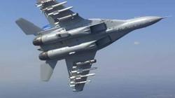 MiG-29 Triều Tiên bắn hạ oanh tạc cơ Mỹ bằng cách nào?
