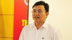 Vụ Cục phó mất 385 triệu: Doanh nghiệp bị ông Nguyễn Xuân Quang thanh tra nói gì?
