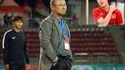 TIN SÁNG (4.10): HLV Park Hang-seo đồng ý dẫn dắt ĐT Việt Nam vì Xuân Trường?