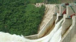 TS. Trần Đình Thiên: Loại bỏ tới 468 dự án thủy điện nhỏ là rất lớn