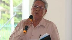 """Có hay không việc """"đại gia"""" gây ảnh hưởng tới lãnh đạo Đà Nẵng?"""