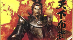 """Cái chết trong cay đắng của """"quỷ vương"""" Nhật Bản hùng mạnh"""