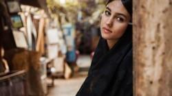 Ngắm vẻ đẹp khác lạ của phụ nữ tại 37 quốc gia trên thế giới