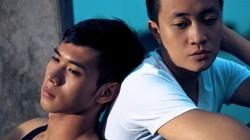 Nhìn lại những cảnh nóng của Hồ Vĩnh Khoa trong hai phim đồng tính