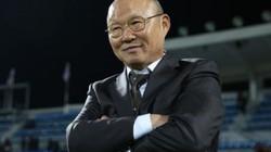Dẫn dắt ĐT Việt Nam, HLV Park Hang-seo nhận lương bao nhiêu?