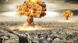 """Thế giới đã chuẩn bị cho """"cuộc chiến cuối cùng"""" như thế nào"""