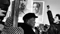 Góc lịch sử: Triều Tiên từng sát cánh cùng Việt Nam chống Mỹ