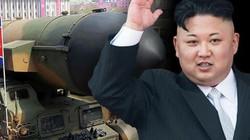 Đây là 4 'át chủ bài' Triều Tiên sẽ tung ra nếu chiến tranh với Mỹ