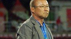 HLV Park Hang-seo, ông đã sợ bóng đá Việt Nam chưa?