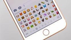 Chiêm ngưỡng hàng trăm emoji mới sẽ đến với iOS 11.1