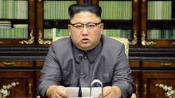 Nguy cơ Kim Jong-un hiểu nhầm câu nói ẩn ý của ông Trump