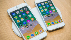 iPhone cũ theo thời gian có bị chậm đi không?