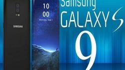 """Samsung lại """"thâu tóm"""" toàn bộ chip Snapdragon 845 cho Galaxy S9"""