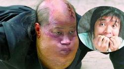 """Sao võ thuật mắng Châu Tinh Trì là """"kẻ mất dạy, sống giả tạo"""""""