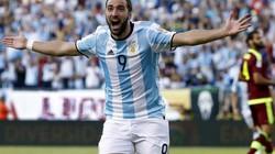 Link xem trực tiếp Ecuador vs Argentina