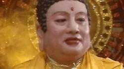 """Đời thực của vị thần tiên mạnh hơn cả Phật Tổ trong """"Tây Du Ký"""""""