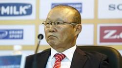 HLV Park Hang-seo chỉ ra điểm yếu của Việt Nam trước Campuchia
