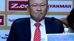 """Tân HLV ĐT Việt Nam nói gì về """"chuyện ấy"""" của các tuyển thủ?"""