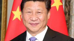 Báo Mỹ đánh giá 5 nhân vật quyền lực nhất ở Trung Quốc