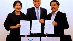 HAGL chính thức công bố danh tính HLV nổi tiếng người Hàn Quốc