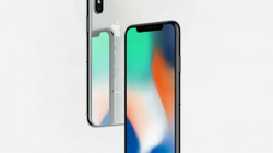 """Apple """"bắt tay"""" với LG Display để sản xuất iPhone có khả năng gập lại"""