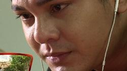 Rớt nước mắt với gia cảnh bi đát của Sơn Ngọc Minh