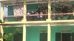 Thông tin chính thức về học sinh lớp 4 tử vong do điện giật