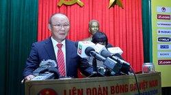Hé lộ HLV hưởng lương cao nhất trong lịch sử ĐT Việt Nam