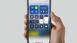 """Trúng thưởng iPhone X: Trò bịp, nhưng vẫn nhiều người """"cắn câu"""""""