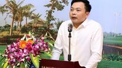 TIN TỐI (17.10): Công Vinh bị Chủ tịch FLC Thanh Hóa công kích