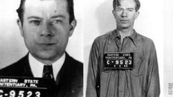 """Bí ẩn 60 năm hành trình trốn khỏi nơi kiên cố nhất nước Mỹ của """"siêu"""" cướp"""