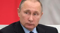 Đoàn đại biểu Triều Tiên tới Nga, Putin kí sắc lệnh trừng phạt mới